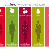 Body-Shape Guide for Apparel – Fixtures Close Up