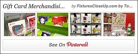 Gift Card Fixtures for Retail Pinterest Board for FixturesCloseUp2