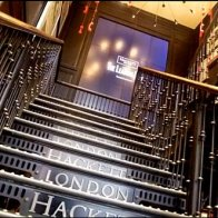 Hackett London Image Courtesy of vm-unleased.com