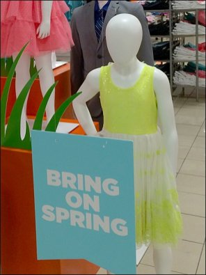 JCPenny Bring On Spring Main Closeup