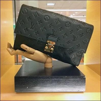 Louis Vuitton Hand Redux Main