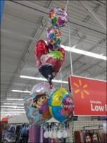 Balloon Ring Anchor 1