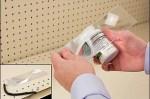 FFR Shelf Edge Magnifier