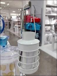 Summer Tableware Lantern Props 3