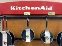 KitchenAid Plug-In J-Hooks