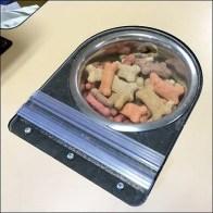 Dog Treats at the Cashwrap Main