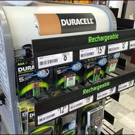 DuraCell Multi-Channel Label Strip 1