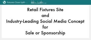 FixturesCloseUp Sale Header2