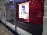 JCPenny More Sizes Online Storefront 2