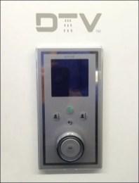 DTV Digital Shower QR Code 2