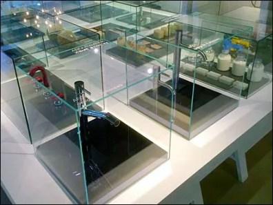 Fantini Accessories Museum Cases 2