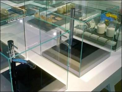 Fantini Accessories Museum Cases 3