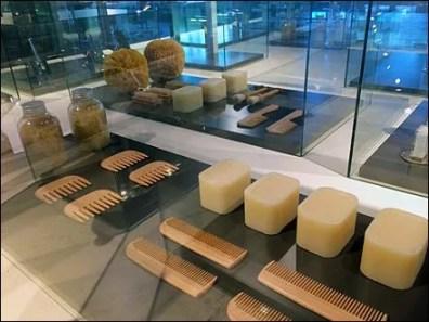 Fantini Accessories Museum Cases 4
