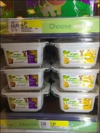 FreshPet Refrigerated Pet Food 2