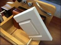Stasser Woodenworks Swivel Sampler 2