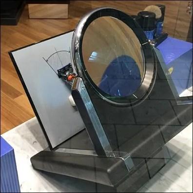 Razor Dynamics Magnified 1