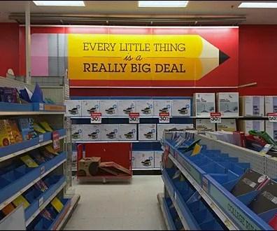 Target Back-t0-School Pencils 2