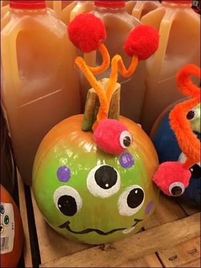 3-Eyed Pumpkin Green.jpg