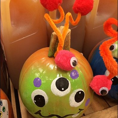 3-Eyed Pumpkin Green.jpg