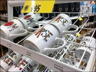 Cuppa Doodles Mug Display 2