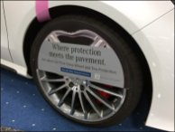 Mercedes Wheel Protection Insurance 3