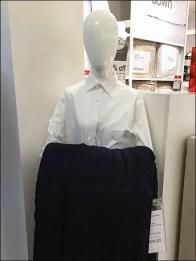 Mannequin Blanket Offer 1