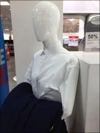 Mannequin Blanket Offer 3