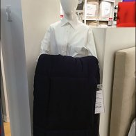 Mannequin Blanket Offer Main