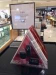 NARS Cosmetics Pyramid Pack