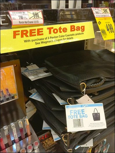 BoHo Chic Bag Giveaway 3