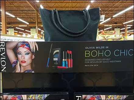 BoHo Chic Tote Giveaway