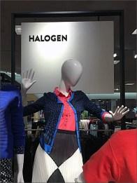 Halogen Front 1