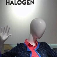 Halogen Front 3