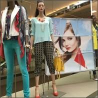 Retail Drive By Down 4
