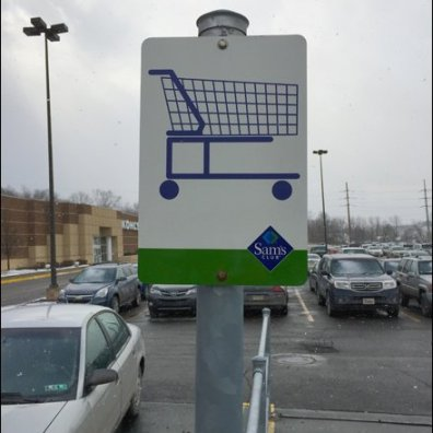 Shopping Carts Go Here Detail Main