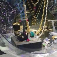 Sphere Museum Case 3