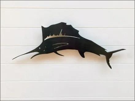 Tommy Bahama Swordfish Full Front