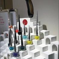 Christian Louboutin Nail Color 3