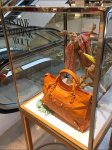Its Time To Think Resort 2015 Museim Case Angle