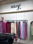 Munki Munki Pajama Branding Aux
