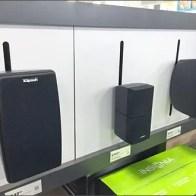 Vertical Speaker Slots 2