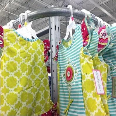 Electrical Conduit Clothing Rack Aux