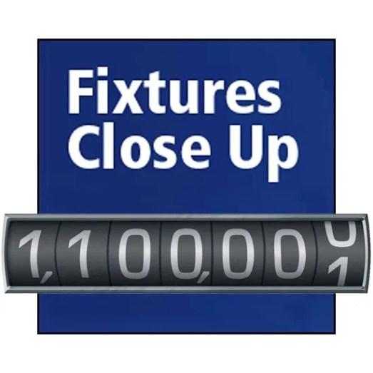 FixturesCloseUP_Avatar_1,100,000