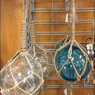 J-Hook Crystal Balls 2