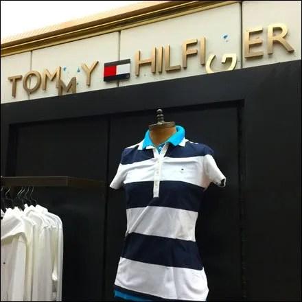 Tommy Hilfiger Branding Disaster Main