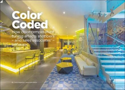 VMSD Color-Temperature in Retail Design April 2015 Main