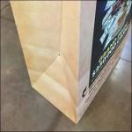 Giant Barrel Bag Giveaway Detail Aux