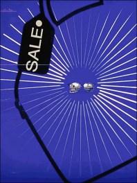 Emporio Armani Sale On Sale Window 3