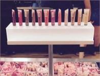 Cosmetics Lineup 3