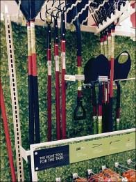 Garden Tool Extender 2